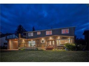4319 14a ST Sw, Calgary, Altadore Detached