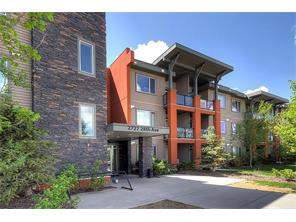 #340 2727 28 AV Se, Calgary, Dover Apartment Homes For Sale Homes for sale