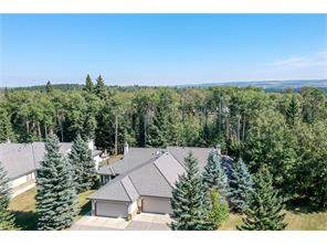 Priddis Greens 16 Sunset Wy, Priddis Greens, None Attached Homes For Sale