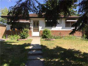 Dover Calgary Detached Foreclosures