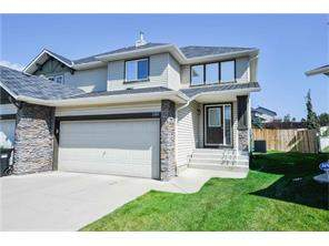 246 Evansmeade PT Nw, Calgary, Evanston Attached Real Estate: