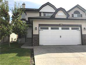 Attached The Ranch_Strathmore Strathmore real estate Listing