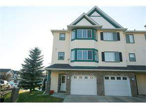 3 Cougar Ridge Me Sw, Calgary, Cougar Ridge Attached Real Estate: