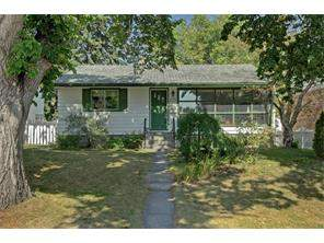 Richmond Calgary Detached Foreclosures
