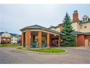 #224 1920 14 AV Ne, Calgary, Mayland Heights Apartment Real Estate: Homes for sale