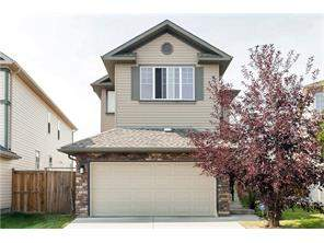 42 Covepark Ri Ne, Calgary, Coventry Hills Detached homes