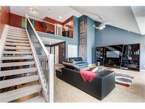 Garrison Woods #301 3650 Marda Li Sw, Calgary, Garrison Woods Apartment Real Estate: condominiums