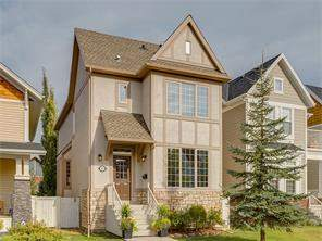 42 Joseph Marquis CR Sw, Calgary, Garrison Green Detached