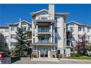 Rocky Ridge Apartment Rocky Ridge real estate listing Calgary