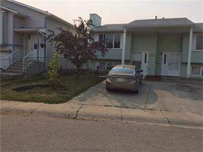 Southeast Central High River High River Attached Homes for sale