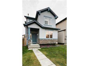Detached Evergreen Calgary Real Estate Listing