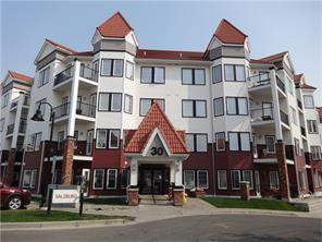 #101 30 Royal Oak Pz Nw, Calgary, Royal Oak Apartment Homes For Sale