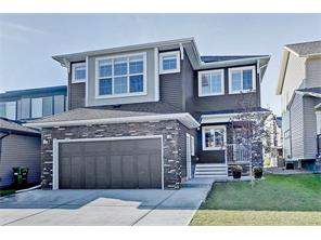Canals Airdrie Detached Homes for Sale Homes for sale