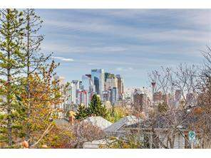 2017 20 AV Sw, Calgary, Richmond Detached Real Estate: