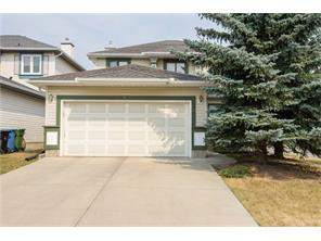 Scenic Acres Calgary Detached Foreclosures