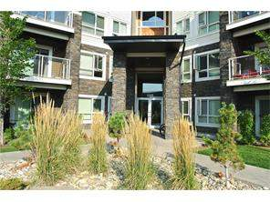 Apartment Skyview Ranch Calgary real estate