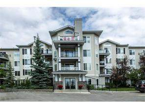 Rocky Ridge #319 345 Rocky Vista Pa Nw, Calgary, Rocky Ridge Apartment Homes For Sale