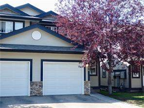 Chestermere 156 Stonemere Pl, Chestermere, None Attached Homes For Sale