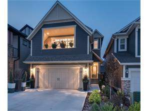 Calgary Detached Sage Hill real estate listing Calgary