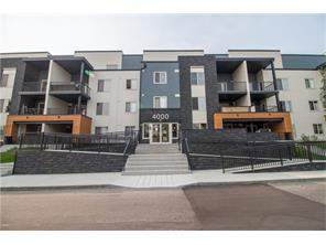 Albert Park/Radisson Heights Homes for sale, Apartment Calgary