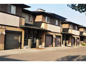 155 Eversyde Cm Sw, Calgary, Evergreen Attached Homes