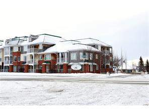 Signal Hill Calgary Apartment Homes for Sale
