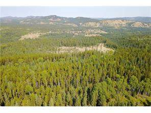Jamieson Road in  Rural Bighorn M.D.-MLS® #C4136387