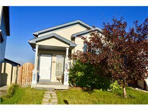 238 Martinvalley Me Ne, Calgary, Martindale Detached Real Estate: