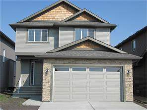Montrose High River Detached homes Homes for sale