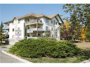 #3110 20 Harvest Rose Pa Ne, Calgary, Harvest Hills Apartment Real Estate