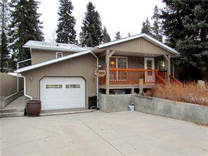 703 Larch Pl in  Canmore-MLS® #C4136460