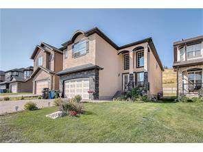 116 Sherwood Hl Nw, Calgary, Sherwood Detached