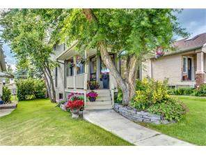 Glengarry Killarney/Glengarry Real Estate: Detached home Calgary