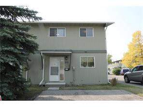 #305 120 Silvercreek CL Nw, Calgary, Silver Springs Attached Homes