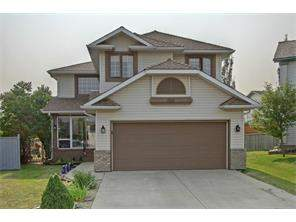 Douglasdale/Glen Real Estate: Detached home Calgary