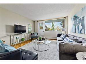 Hounsfield Heights/Briar Hill Hounsfield Heights/Briar Hill Calgary Apartment Homes for Sale