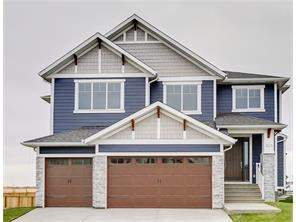 Kinniburgh Homes for sale, Detached Chestermere Homes for sale
