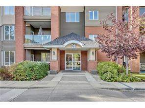 Evergreen Estates #245 15 Everstone DR Sw, Calgary, Apartment homes