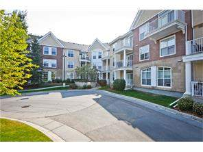 Garrison Woods #139 2200 Marda Li Sw, Calgary, Garrison Woods Apartment Homes For Sale condominiums