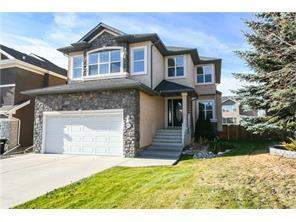 1645 Strathcona DR Sw, Calgary, Strathcona Park Detached Homes For Sale