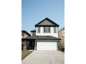Reunion Airdrie Detached Homes for Sale Homes for sale