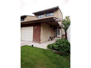 Kingsland 833 67 AV Sw, Calgary, Kingsland Detached