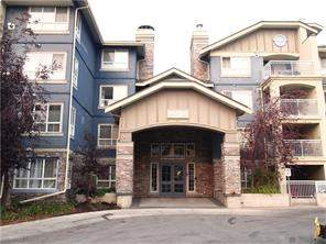 Lincoln Park Homes for sale, Apartment Calgary