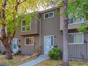 Braeside Calgary Attached Foreclosures