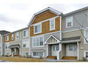 New Brighton Calgary Attached Homes for Sale Homes for sale