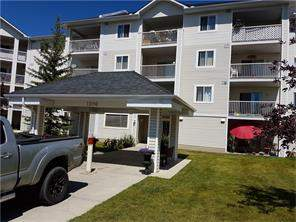 Red Carpet/Mountview #1407 6224 17 AV Se, Calgary, Apartment homes