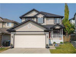 Tuscany Calgary Detached Foreclosures