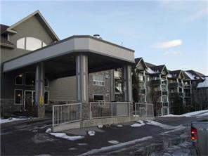 Apartment Millrise Real Estate listing 3130 Millrise PT Sw Calgary MLS® C4137062 Homes for sale