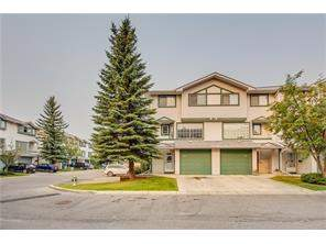 Attached Kingsland Real Estate listing 60 Kingsland VI Sw Calgary MLS® C4137117