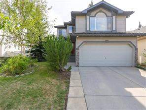 177 Douglas Glen Co Se, Calgary, Douglasdale/Glen Detached Real Estate: